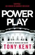 Cover-Bild zu Kent, Tony: Power Play