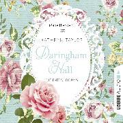 Cover-Bild zu Taylor, Kathryn: Daringham Hall, Teil 2: Die Entscheidung (Audio Download)