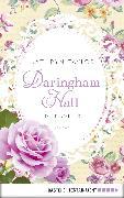 Cover-Bild zu Taylor, Kathryn: Daringham Hall 03 - Die Rückkehr (eBook)