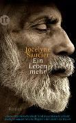 Cover-Bild zu Saucier, Jocelyne: Ein Leben mehr