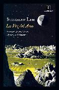 Cover-Bild zu Lem, Stanislaw: La Voz del Amo (eBook)