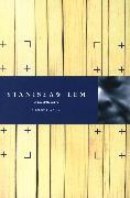 Cover-Bild zu Lem, Stanislaw: A Perfect Vacuum (eBook)