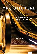 Cover-Bild zu Architecture: A historical Perspective (eBook) von Lefas, Pavlos