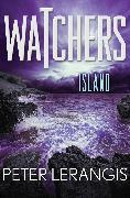 Cover-Bild zu Lerangis, Peter: Island (eBook)