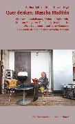 Cover-Bild zu Howald, Stefan (Hrsg.): Quer denken: Mascha Madörin (eBook)