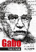 Cover-Bild zu Márquez, Gabriel García: Gabo contesta (eBook)