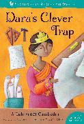 Cover-Bild zu Flanagan, Liz: Dara's Clever Trap