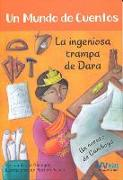 Cover-Bild zu Flanagan, Liz: La Ingeniosa Trampa de Dara
