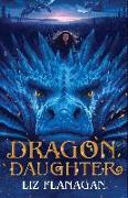 Cover-Bild zu Flanagan, Liz: Dragon Daughter