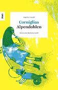 Cover-Bild zu Overath, Angelika: Corniglias - Alpendohlen