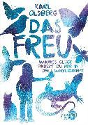 Cover-Bild zu Olsberg, Karl: Das Freu (eBook)