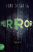 Cover-Bild zu Olsberg, Karl: Mirror (eBook)