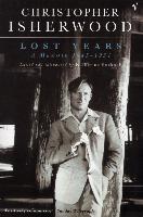 Cover-Bild zu Isherwood, Christopher: Lost Years (eBook)