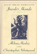 Cover-Bild zu Isherwood, Christopher: Jacob's Hands (eBook)