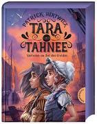 Cover-Bild zu Hertweck, Patrick: Tara und Tahnee
