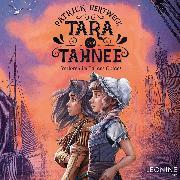 Cover-Bild zu Hertweck, Patrick: Tara und Tahnee - Verloren im Tal des Goldes (Audio Download)
