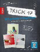 Cover-Bild zu Du, Kai Daniel: Trick 17 (eBook)