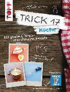 Cover-Bild zu Du, Kai Daniel: Trick 17 - Küche (eBook)