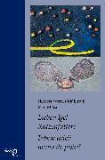 Cover-Bild zu Lieben Igel Katzenfutter? / Iubesc aricii hrana de pisici? (eBook) von Mühlroth, Herbert-Werner