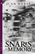 Cover-Bild zu Marse, Juan: The Snares of Memory