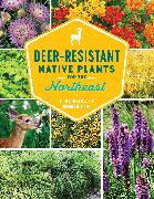 Cover-Bild zu Clausen, Ruth Rogers: Deer-Resistant Native Plants for the Northeast