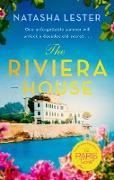 Cover-Bild zu Lester, Natasha: The Riviera House (eBook)