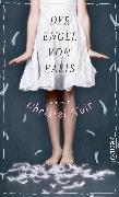Cover-Bild zu Noir, Christel: Der Engel von Paris (eBook)