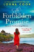 Cover-Bild zu Cook, Lorna: The Forbidden Promise