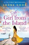 Cover-Bild zu Cook, Lorna: Girl from the Island (eBook)