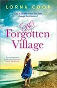 Cover-Bild zu Cook, Lorna: The Forgotten Village