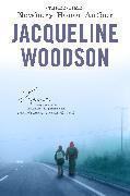 Cover-Bild zu Woodson, Jacqueline: Lena (eBook)