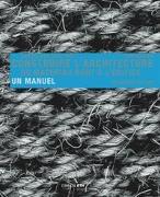 Cover-Bild zu Construire l' architecture von Deplazes, Andrea (Hrsg.)