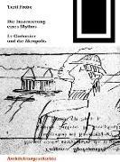 Cover-Bild zu Die Inszenierung eines Mythos (eBook) von Fröbe, Turit
