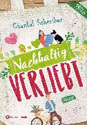 Cover-Bild zu Schreiber, Chantal: Nachhaltig verliebt (eBook)