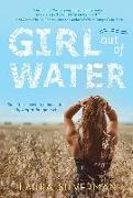 Cover-Bild zu Silverman, Laura: Girl out of Water (eBook)