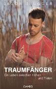 Cover-Bild zu Traumfänger von Brügger, Jason