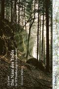 Cover-Bild zu Widmer, Thomas: Die Nase des Todes - Zu Fuss