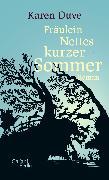 Cover-Bild zu Duve, Karen: Fräulein Nettes kurzer Sommer
