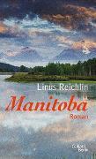 Cover-Bild zu Reichlin, Linus: Manitoba