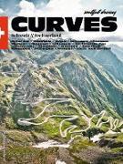 Cover-Bild zu CURVES Schweiz von Bogner, Stefan