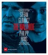 Cover-Bild zu The WALLRIDE von Glowacz, Stefan