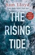 Cover-Bild zu Lloyd, Sam: The Rising Tide (eBook)