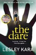 Cover-Bild zu Kara, Lesley: The Dare (eBook)