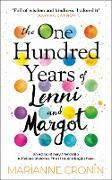 Cover-Bild zu Cronin, Marianne: The One Hundred Years of Lenni and Margot (eBook)