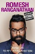 Cover-Bild zu Ranganathan, Romesh: Straight Outta Crawley (eBook)
