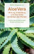 Cover-Bild zu Grönemeyer, Dietrich: Bleiben Sie gesund mit Aloe Vera (eBook)