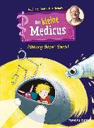 Cover-Bild zu Grönemeyer, Dietrich: Der kleine Medicus. Band 2: Achtung: Super-Säure! (eBook)
