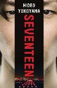 Cover-Bild zu Yokoyama, Hideo: Seventeen