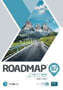 Cover-Bild zu RoadMap B2 Students' Book w/ digital resources & mobile app von Bygrave, Jonathan