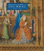 Cover-Bild zu Metropolitan Museum of Art (Hrsg.): Metropolitan Museum Journal, Volume 47, 2012